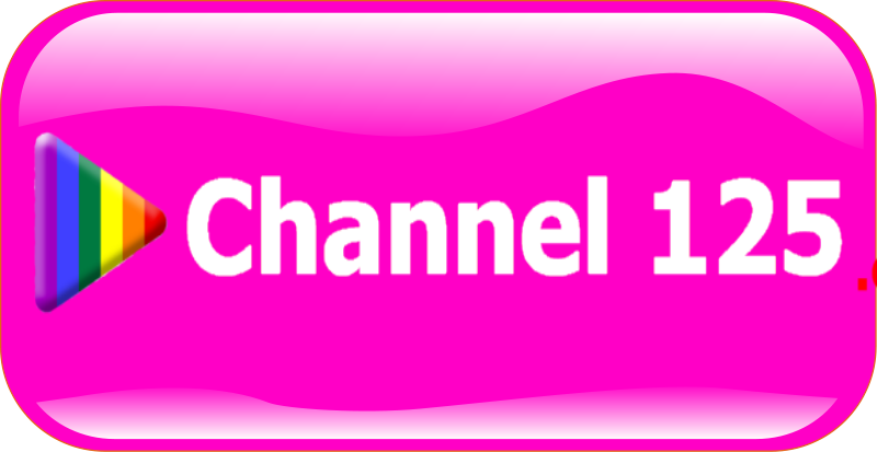 Channel125 Gay TV