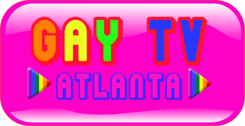 Gay TV Atlanta